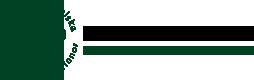 Adwokat Paweł Ołubiec Logo